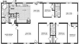 barndominium house plans.  Plans Barndominium Floor Plans 5 Bed  With House