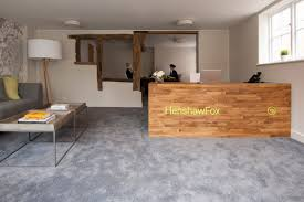 estate agent office design. Hf-interior-02 Estate Agent Office Design N