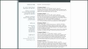Word Masculine Resume Template Modern Resume Templates On Canva Unique Photography File Girly Resume