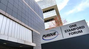 Purdue Pharma Stock Chart Purdue Pharma Files For Bankruptcy Axios