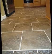 lowes sheet vinyl simplified linoleum flooring lowes decorating wood peel www