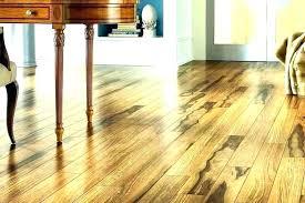 acacia natural plains 5 x mannington adura distinctive plank cost flooring vinyl