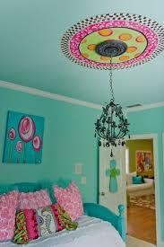black chandelier for girls room chandeliers