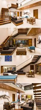 Neat House Designs Modern Neat Residential Interiors Bungalow Interiors