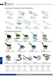 k59 thermostat wiring diagram on k59 images wiring diagram schematics Diagram Goodman Wiring Furnace Ae6020 refrigerator defrost thermostats (k50,k54,k59,k60 series) buy refrigerator defrost Goodman Gas Furnace Wiring Diagram