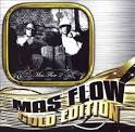 Mas Flow [Gold Edition]