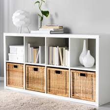 ... Beautiful Decoration Storage For Living Room Sensational Design Ideas Storage  Units ...