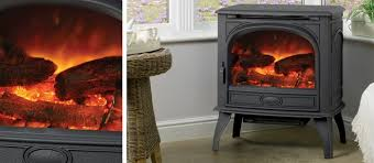dovre 425 cast iron electric stoves 4822