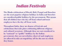 short diwali essay paragraph speeches in english hindi deepavali essay for kids