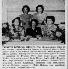 1949 Betty keiper - Newspapers.com