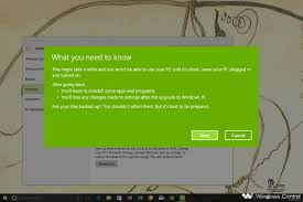 How To Upgrade Windows 8 To Windows 10 How To Downgrade From Windows 10 To Windows 8 1 Windows