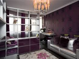 elegant bedroom designs teenage girls. Elegant Bedroom Designs For Teens Or Apartments Room Design Ideas Teenage Girls Youtube A