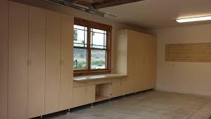 garage cabinet design plans. Perfect Garage Cabinet Plans For Garage Cabinets Throughout Design I