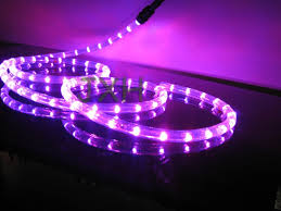 rope lighting ideas. delighful lighting rope lighting ideas christmas lights in room ideas decorating for sizing  1080 x 810 to rope lighting ideas