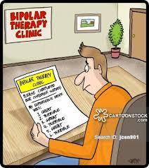 Mental Problems Cartoons and Comics - funny pictures from CartoonStock via Relatably.com