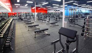 blink fitness opens first franchisee