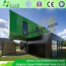 Cargo Home Cargo Container Homes For Sale Cargo Container Homes For Sale