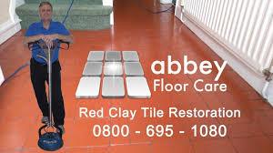 quarry tile cleaning birmingham shows abbey floor care cleaning quarry tiles birmingham