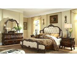 michael amini bedroom. Michael Amini Bedroom Set Furniture Sets Cortina