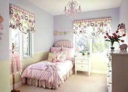 little girl chandelier bedroom little girl chandelier bedroom best of pretty pink chandelier for girls room