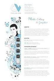 Affordable Custom Buy Cover Letter From Talented Writers Graphic