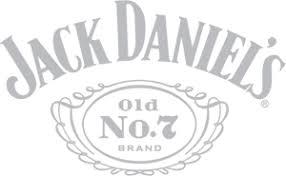 white jack daniels logo - - Yahoo Search Results | Stencils | Jack ...