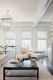 Interior Design Sofas Living Room 17 Best Ideas About Living Room Designs On Pinterest Chic Living