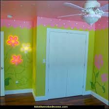 image of ikea smila blomma flower wall lamps garden