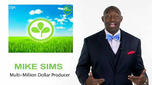mike sims sharing the zija opportunity mike sims sharing the zija opportunity