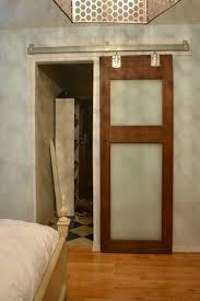 barn door closet doors diy barn doors for closet beautiful indoor innovative sliding closet barn doors