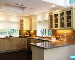 Easy Kitchen Makeover Jeff Lewis Kitchen Design Kitchen Makeover Tips From Jeff Lewis
