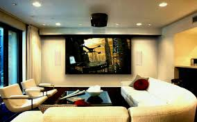 Bedroom with tv design ideas Apartment Living Room Color Ideas Small Tv Wall Decor With Sectionals Curtain Modern Home And Gardens Living Room Decorating Ideas Tv Wall Living Room Tv Cabinet Designs