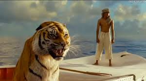 meaning faith and the life of pi psychology today