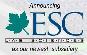 Pace Analytical a Environmental Testing Firm acquired ESC Lab Sciences –  Pollution Equipment News