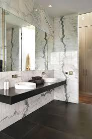 marble bathroom designs. Marble Bathroom Designs Ideas