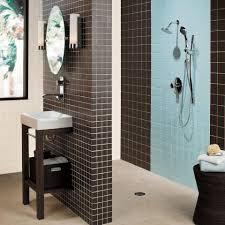 ceramic tile designs for bathrooms. Why Tile In Your Bathroom? Ceramic Designs For Bathrooms H