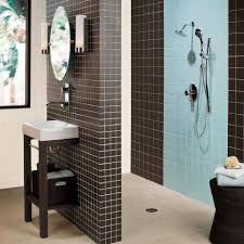 why tile in your bathroom