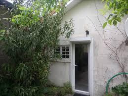 vente maison soulac sur mer 3 pièces 55 m² 33780