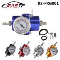 Fuel <b>Pressure</b> Kit UK