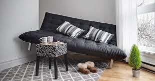 small lounge furniture. Image Source Small Lounge Furniture T