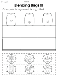 Tracing Activity Lines In Winter Writing Worksheet Bundle By Free ...