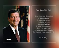 Collection Of Ronald Reagan Famous Quotes 36 Images In Collection