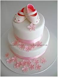girl baby shower cake ideas cakes sydney, christening cake Baby Girl Cakes cake · girl baby baby girl cakes for shower