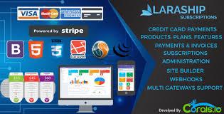 Image result for laraship laravel ecommerce packages images