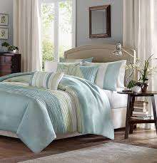 45 most divine emerald green duvet cover double duvet set twin duvet fl duvet covers pintuck duvet cover creativity