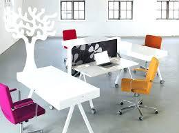 beautiful office designs. Beautiful Office Furniture IKEA Designs E
