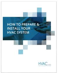 new hvac cost. Perfect Cost Find An HVAC Installer On HVACcom Intended New Hvac Cost N