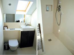 Small Picture Small Shower Room Design And Bathroom Color Schemes Apartments