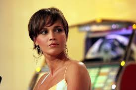 Roberta Giarrusso si sposa, l'attrice palermitana sull'altare il 16 giugno: