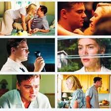 i just love this scene from revolutionary road family  revolutionary road i just didn t understand why leo haven t got an